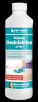 Hotrega FLÄCHEN DESINFEKTION – ULTRA –
