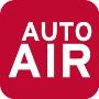 HUS_auto_luftregelung_rot