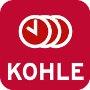 HUS_kohle_dauerbrand_rot