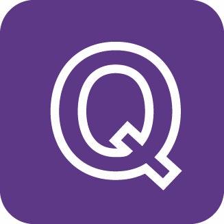 https://assets.koempf24.de/hus_qualitaetserkennung_lila/HUS_qualitaetserkennung_lila.jpg?auto=format&fit=max&h=800&q=75&w=1110&s=462cf2bd7ad34b7070d9f69407adfc82