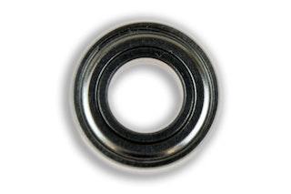 Husqvarna Radlager für Vorderachse 8 mm