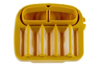 Husqvarna Luftfilter Nylon A 44 µm