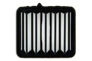 Husqvarna Luftfilter Nylon 80 µm