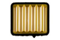 Husqvarna Luftfilter Nylon 44 µm