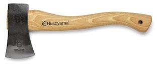 Husqvarna Handbeil