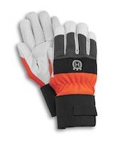 Husqvarna Handschuhe Classic Gr. 10