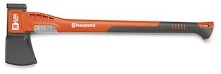 Husqvarna Spaltaxt S2800