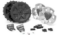 Husqvarna Offroad-Kit für Automower (Terrain Kit P2)