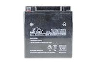 Husqvarna Batterie A