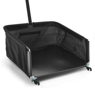 Husqvarna Grasfangbox für Handrasenmäher