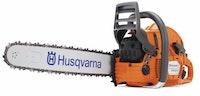 Husqvarna Motorsäge 576 XP®G AutoTune™