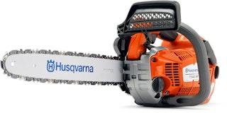 "Husqvarna Motorsäge T540 XP® II 12""- 3/8"""