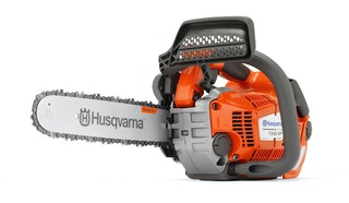 "Husqvarna Motorsäge T540 XP® II 14"" - 3/8"""