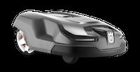Husqvarna Mähroboter AUTOMOWER® 315X