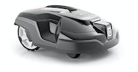 Husqvarna Mähroboter AUTOMOWER® 310 (Modell 2018) - B-Ware