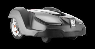 Husqvarna Mähroboter AUTOMOWER® 430X
