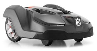 Husqvarna Mähroboter AUTOMOWER® 450X