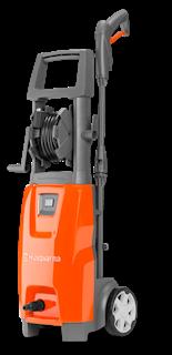 Husqvarna Hochdruckreiniger PW 125