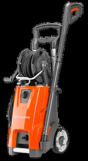 Husqvarna Hochdruckreiniger PW 360