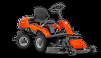 Husqvarna Rider R 216T AWD
