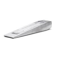 Husqvarna Fällkeil Kunststoff/ Aluminium