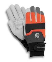 Husqvarna Handschuhe Functional