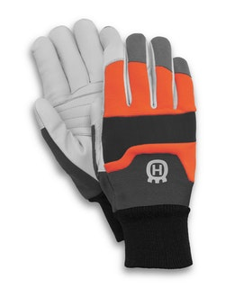 Husqvarna Handschuhe Functional mit Schnittschutz