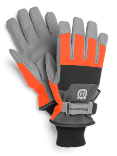 Husqvarna Handschuhe Functional Winter