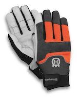 Husqvarna Handschuhe Technical mit Schnittschutz