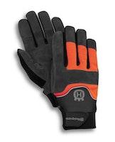 Husqvarna Handschuhe Technical Light