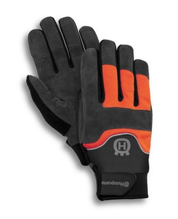 Husqvarna Handschuhe Technical Light