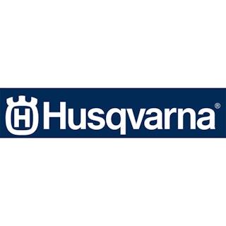 Husqvarna Zweihandgriff für BTS 570/580