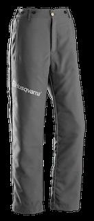 Husqvarna Arbeitskleidung Schutzhose Classic Entry