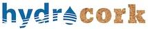 Hydrocork_Logo_Amorim