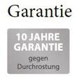 icon-10-jahre-garantie-neu