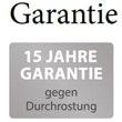 icon-15-jahre-garantie-neu