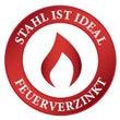 icon-feuer-verzinkter-stahl-neu
