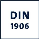 Icon-Griffwerk-DIN1906