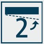 Icon-Griffwerk-Hochhaltefeder-2-seitig