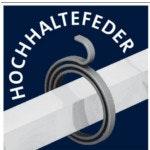 Icon-Griffwerk-Hochhaltefeder-blau-wei_