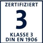 Icon-Griffwerk-Klasse-3