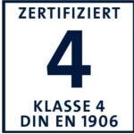Icon-Griffwerk-Klasse-4