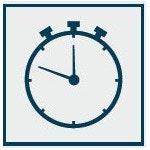 Icon-Griffwerk-Schnellmontage