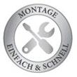 icon-montageservice-neu