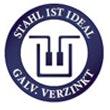 icon-stahl-verzinkt-neu