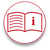 https://assets.koempf24.de/icons_grillstyle_bedienungsanleitung/Icons_grillstyle-Bedienungsanleitung.png?auto=format&fit=max&h=800&q=75&w=1110