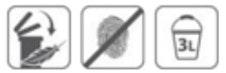 Icons_Kosmetikeimer