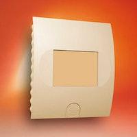 Infraworld Leistungsschaltgerät LSG 09 R