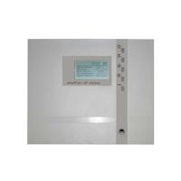 Infraworld Saunasteuerung Saunacontrol H2 für Verdampferöfen
