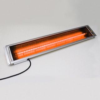 Infraworld VITALlight RED Infrarot ABC-Strahler 500 W